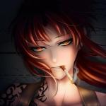 Avatar ID: 21598