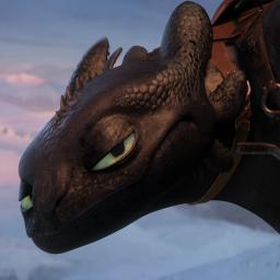Avatar ID: 215049