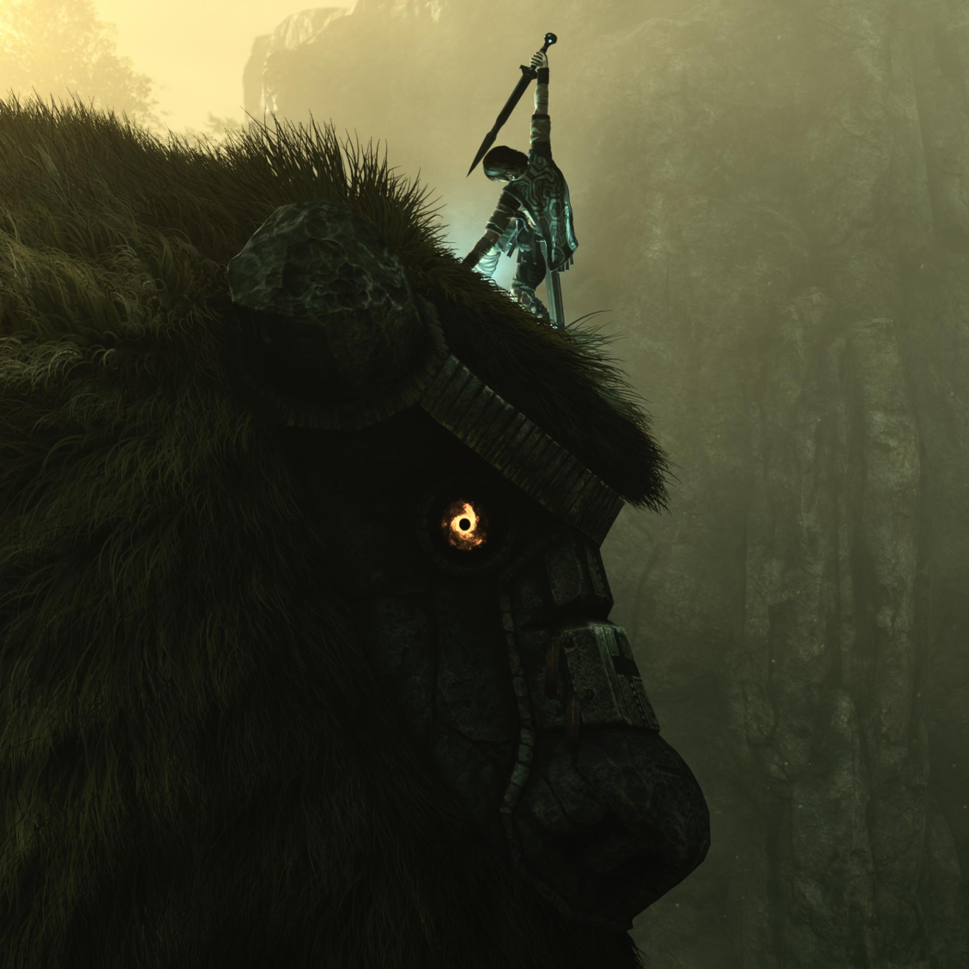 Avatar ID: 215152