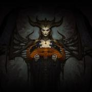 Avatar ID: 215432