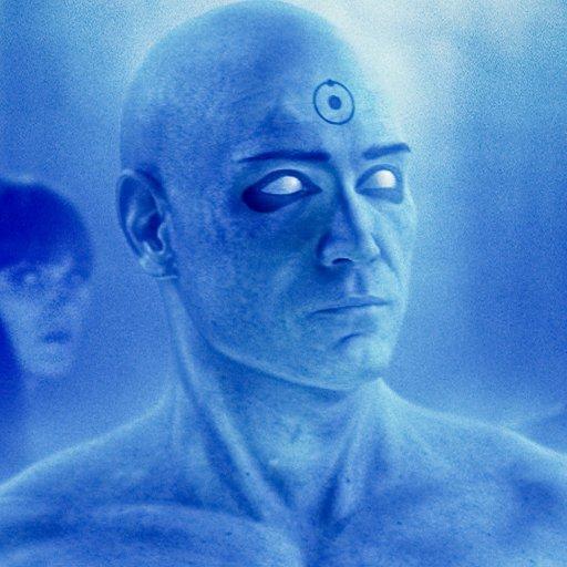 Avatar ID: 215565