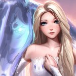 Avatar ID: 215987