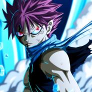 Avatar ID: 215018