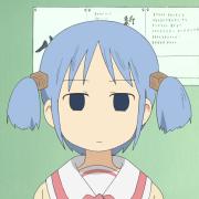 Avatar ID: 215054