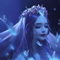Avatar ID: 215204