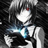 Avatar ID: 215338