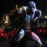 Avatar ID: 215402