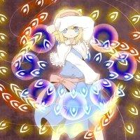 Avatar ID: 215544