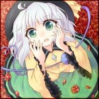 Avatar ID: 215548