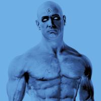 Avatar ID: 215568