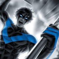 Avatar ID: 215623