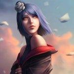 Avatar ID: 215775