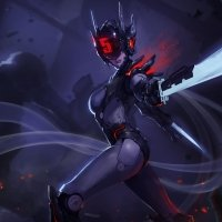 Avatar ID: 215933