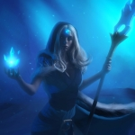 Avatar ID: 216028