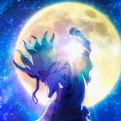 Avatar ID: 216142