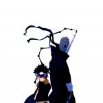 Avatar ID: 21632