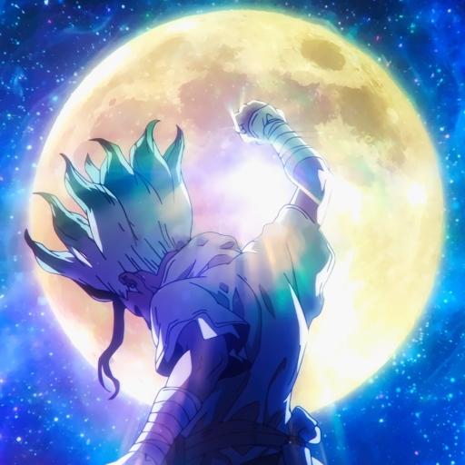 Avatar ID: 216321