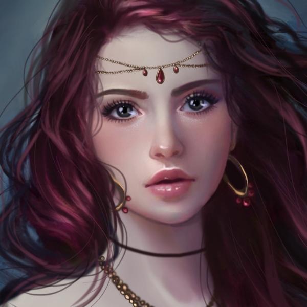 Avatar ID: 216542
