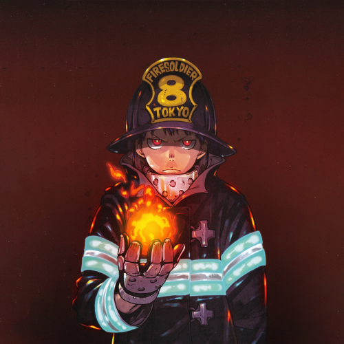 Avatar ID: 216041