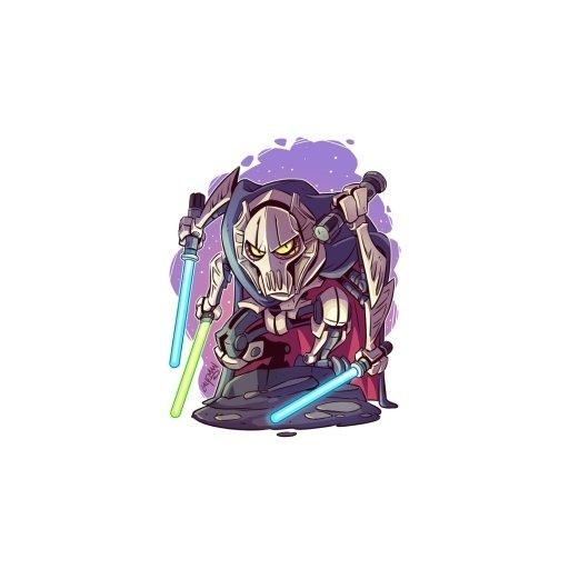 Avatar ID: 216176