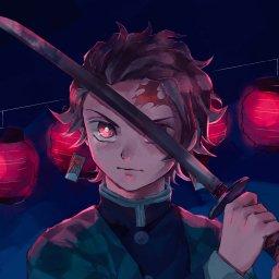 Avatar ID: 216268