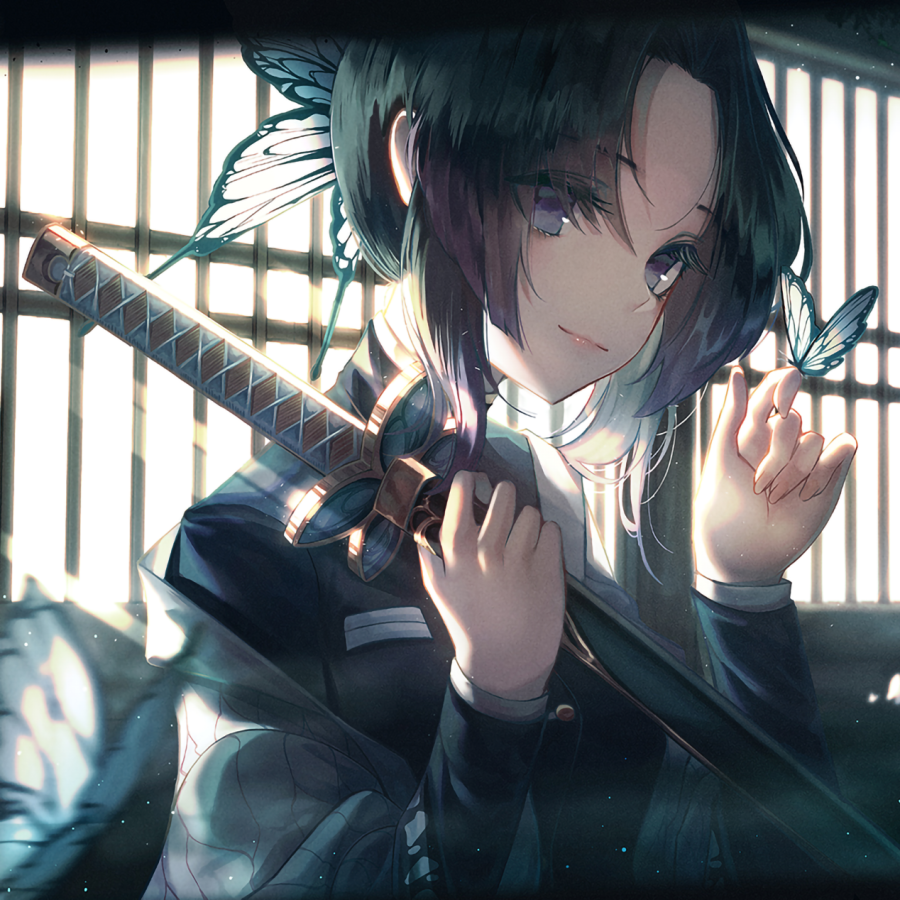 Avatar ID: 216710