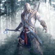 Avatar ID: 216831
