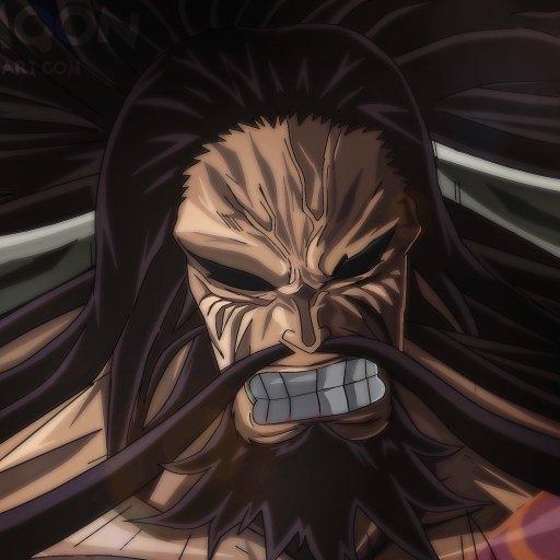 Avatar ID: 216869