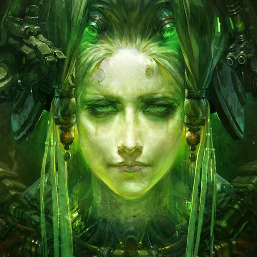 Avatar ID: 216887