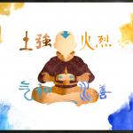 Avatar ID: 21689