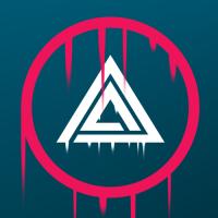 Avatar ID: 216031