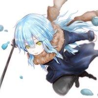 Avatar ID: 216181