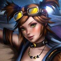 Avatar ID: 216197