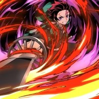 Avatar ID: 216209