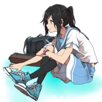 Avatar ID: 216423