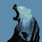 Avatar ID: 216516