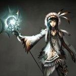 Avatar ID: 21664