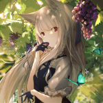 Avatar ID: 216664