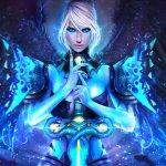 Avatar ID: 216874