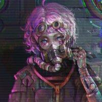 Avatar ID: 216888