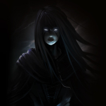 Avatar ID: 217007