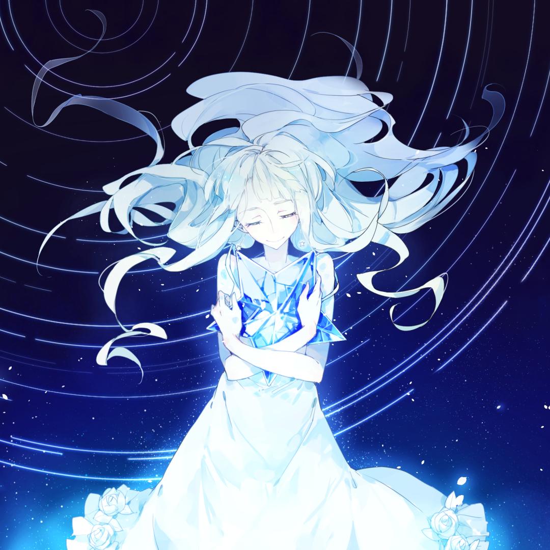 Avatar ID: 217153