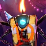 Avatar ID: 217171