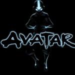 Avatar ID: 217330