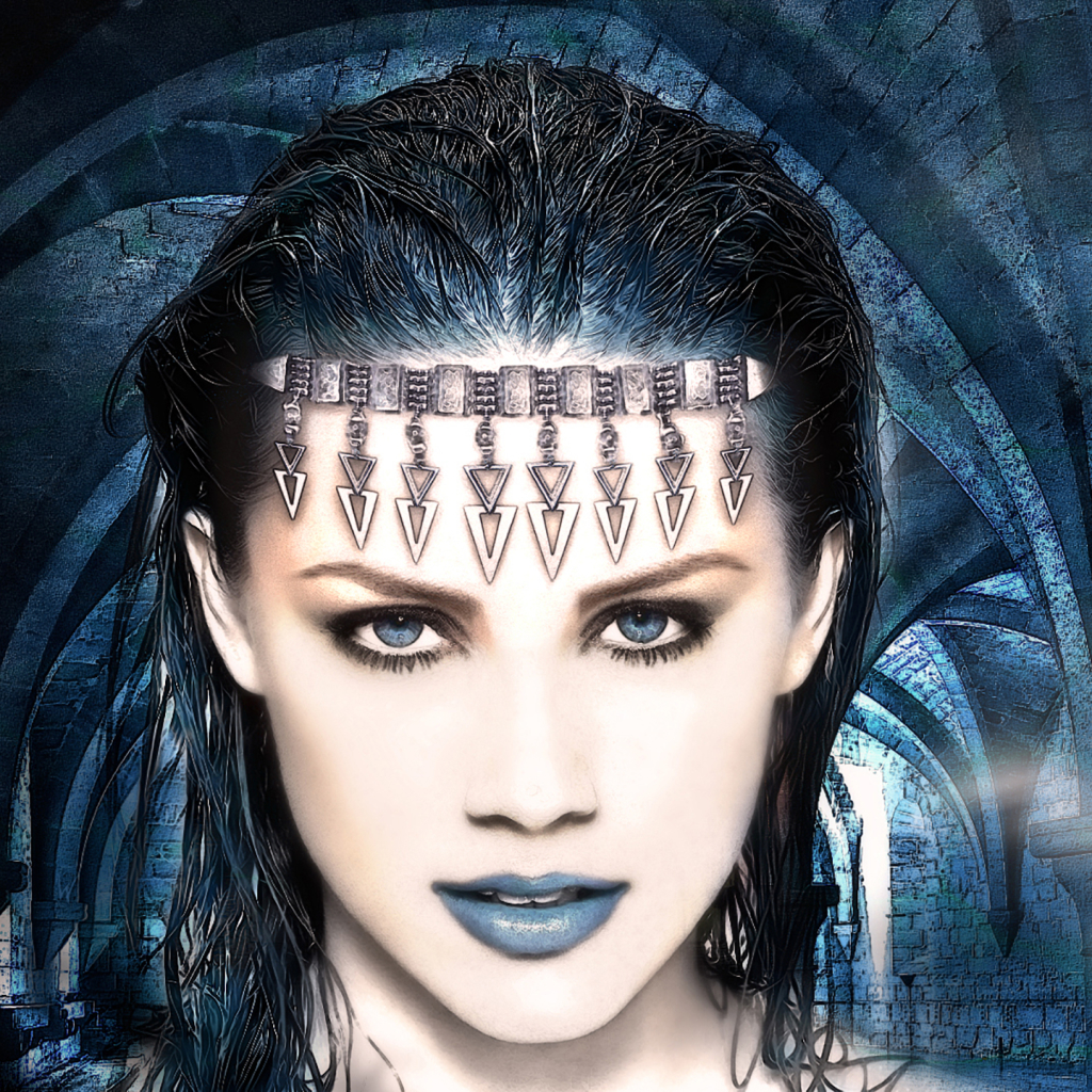 Avatar ID: 217444