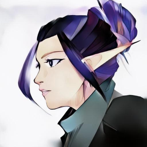 Avatar ID: 217496