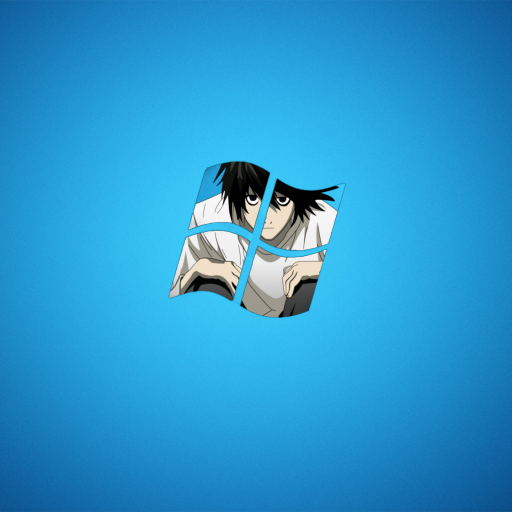 Avatar ID: 217539