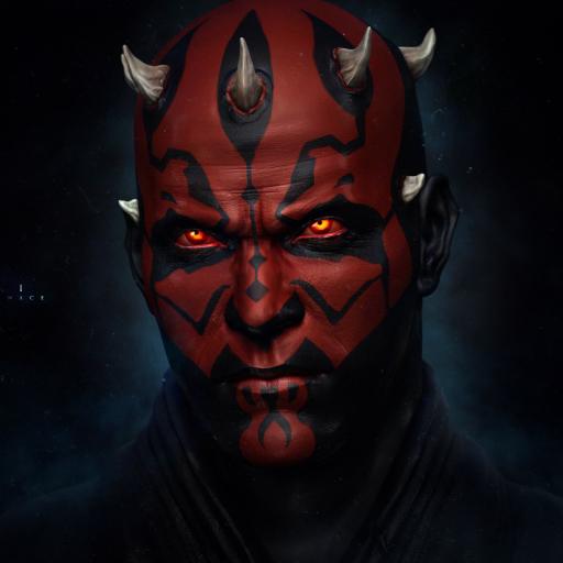 Avatar ID: 217736