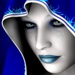Avatar ID: 21794