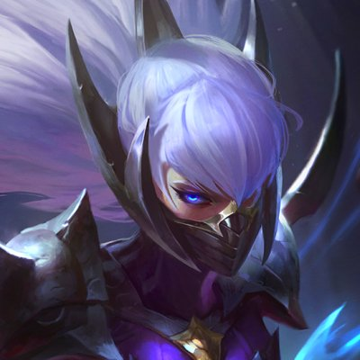 Avatar ID: 217151